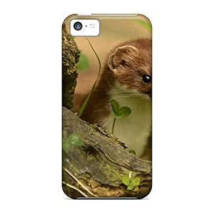 Cases Covers Compatible For Iphone 5c/ Hot Cases/ Ferret