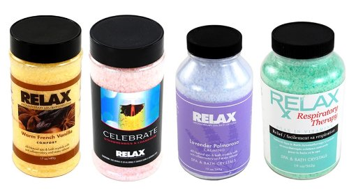 all-natural-therapeutic-aroma-therapy-epsom-bath-salts-pack-of-4-soak-in-minerals-vitamins-for-relie