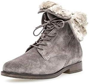 rollingsoft Women's Boots Size: 6 UK