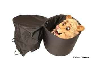 Macot Duffle Bag