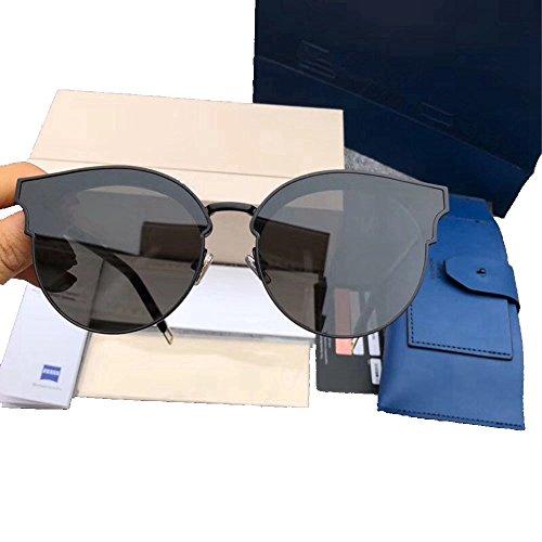 de Quatre élevé Shop circulaires Lunettes Lunettes transmittance pour et lunettes haute confort un de des soleil soleil femmes avec 6 soleil de nffrXqx1