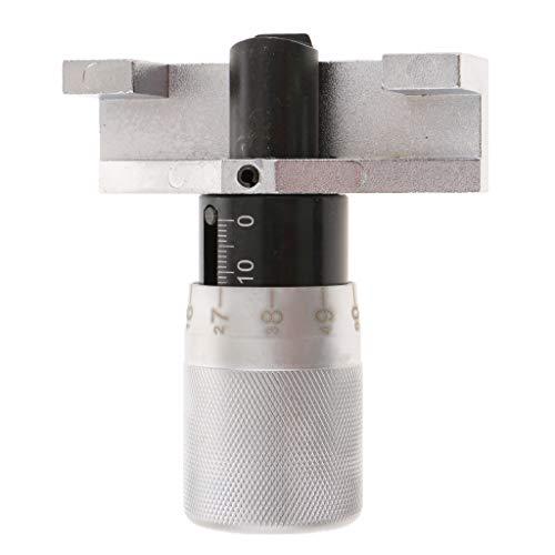 (Flameer Timing Belt Tension Meter - CAM Belts Universal TENSIONING Gauge)