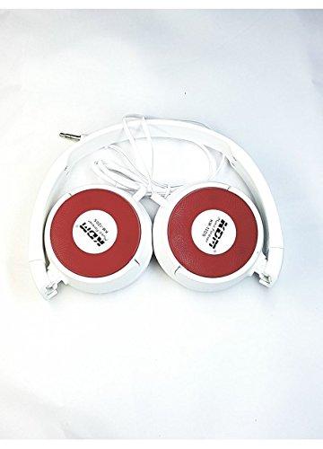 Headphones KDM Bluetooth Stereo Headphones KM 12DS