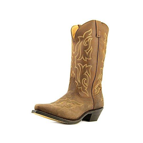 Laredo Women's Runaway Cowboy Boots  - 9.5 M