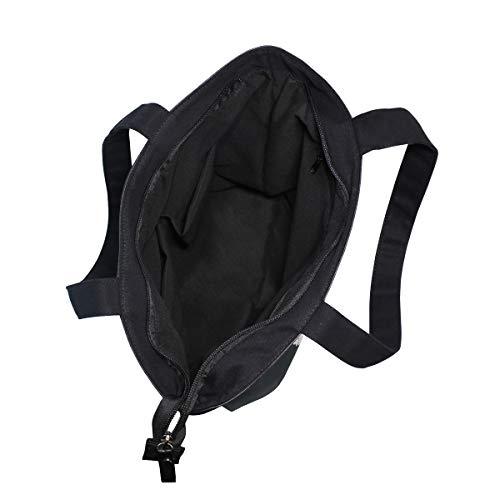 XiangHeFu Taille unique porter pour à à Sac l'épaule femme 28 Image rzrw7Pf