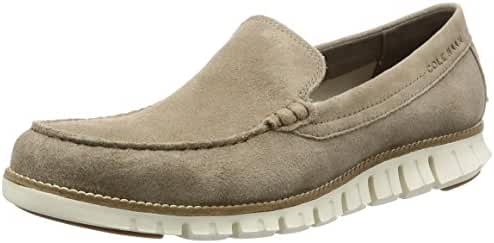 Cole Haan Men's Zerogrand Venetian Slip-on Loafer
