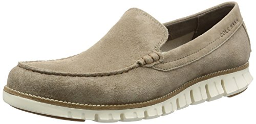 Sea Ivory Zerogrand Loafer On Cole Otter Haan Venetian Slip Men's Swzqv0