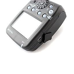 NEW YN-E3-RT Flash Speedlite Wireless Transmitter for Canon Camera AS ST-E3-RT