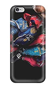 AnVxZLm1520jvnfi ZippyDoritEduard Dwight Howard Feeling Case Cover For SamSung Galaxy S3 On Your Style Birthday Gift Cover Case