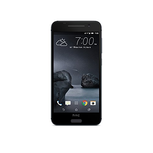 HTC One A9 Packaging Carrier