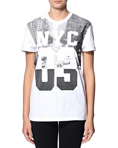 adidas ESS Logo Tee B - Camiseta mujer