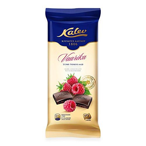 kalev chocolate - 2