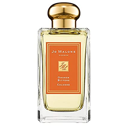 Jo Malone London naranja bíter Colonia, 100 ml