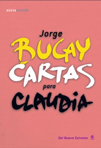Amazon.com: Cartas para Claudia (Spanish Edition) eBook ...