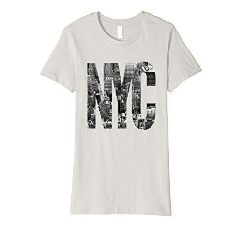 new york shirts for women - 9