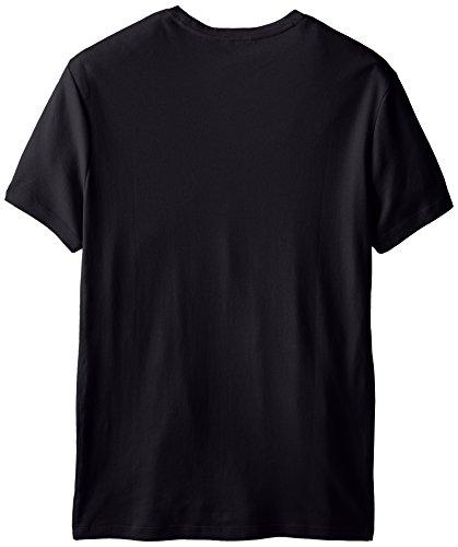 Calvin Klein Men's Short-Sleeve Jersey-Knit T-Shirt