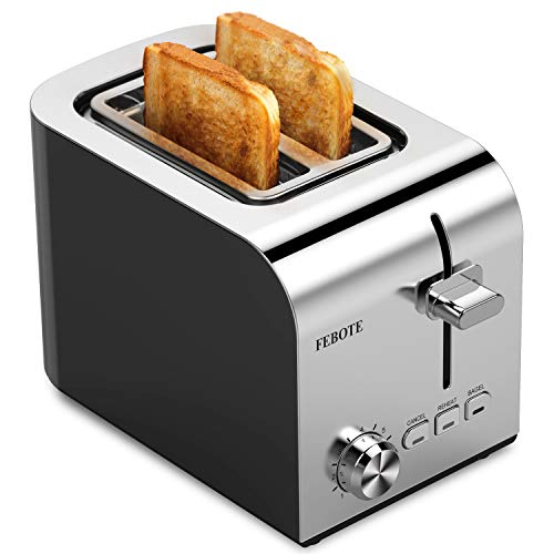 cheap bagel toaster - 1