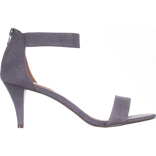 Style Paycee Grey Sandals amp; Iron Co rwIArqE