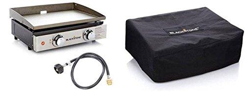 Blackstone Portable Outdoor 22