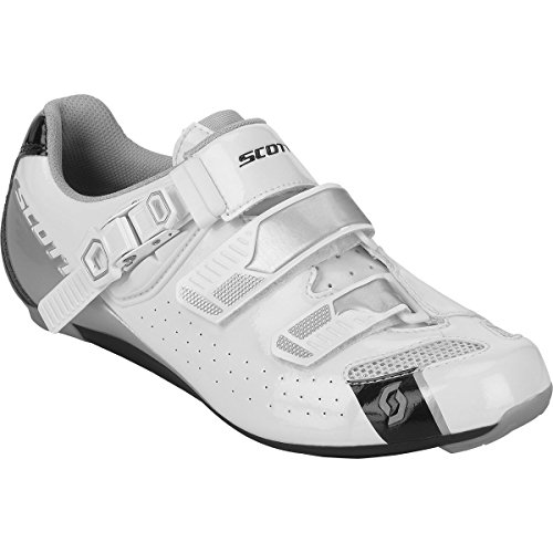 Cycling Road Lady Shoes Scott Pro twFfFq8