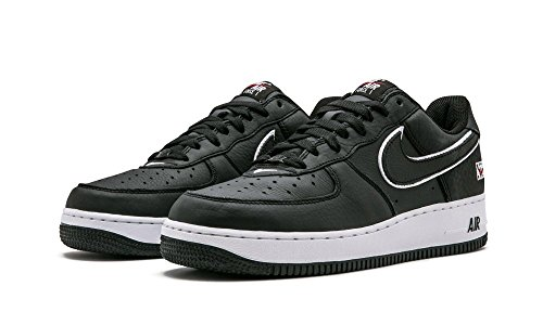 pretty nice 95821 bf294 Nike Air Force 1 Low Retro Mens Style  845053-002 Size  11 M