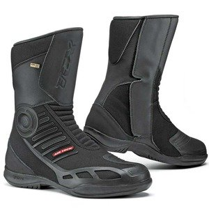 Xcr Touring Boot - 2