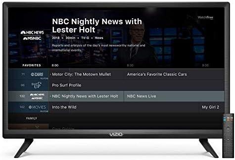 "VIZIO PX65-G1 P-Series Quantum X 65"" Class (64.50″ Diag.) 4K HDR Smart TV (Renewed) 41SR3Ryc 2BNL"