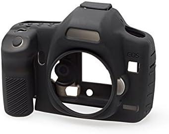 Walimex Pro Funda fácil para Cubrir Canon 5D Mark II: Amazon.es ...