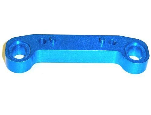 860018 Front Upper Suspension Arm Alloy 1/8