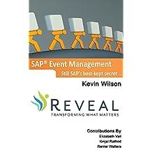 SAP Event Management: Still SAP's best-kept secret ...