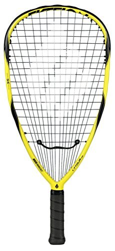 Ektelon O3 Tour 165 Racquetball (Best Ektelon Racquetball Racquets)
