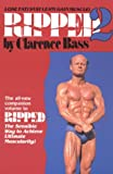 Ripped Two, Clarence Bass, 0960971416