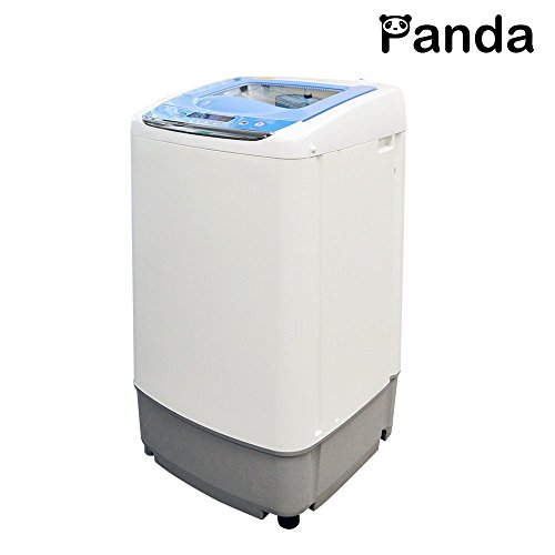 small washing machine ivation mini portable washer customer reviews prices 10348