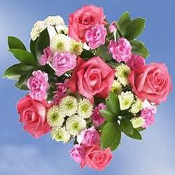 Online Valentine's Day Arrangements for Valentine's Day
