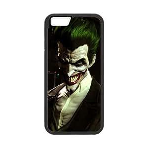 Batman Arkham Origins iPhone 6s 4.7 Inch Cell Phone Case Black TREB6031726964769