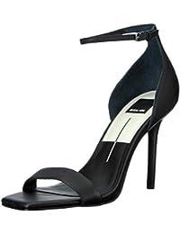 Women's Halo Heeled Sandal