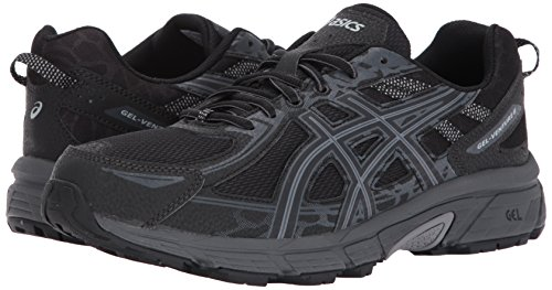 Pour Running Gel 6 Homme Hommes Chaussures Asic venture I0wqIv