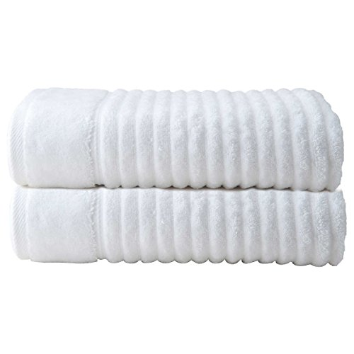 Costco Charisma Sheets White: Towels And Other Kitchen Accessories