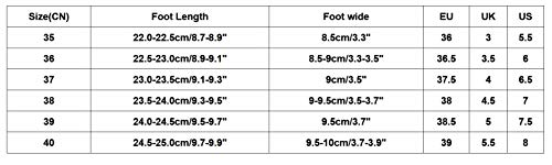 Casual Wedges On Shoes Women Longra Black Boots Martin Ankle Boots Fashion Slip Flat Low YRzqwS