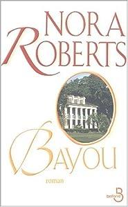 """Afficher """"Bayou"""""""