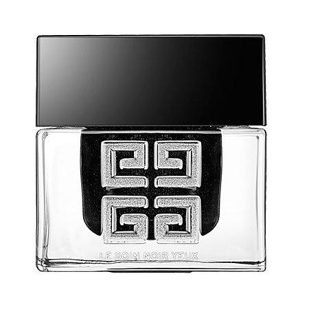 Givenchy Le Soin Noir (Product)