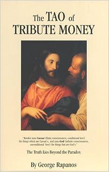 __READ__ The Tao Of Tribute Money (Philosophy-Metaphysics-Religion-Mysticism). today provide calidad mejores Estas Casas