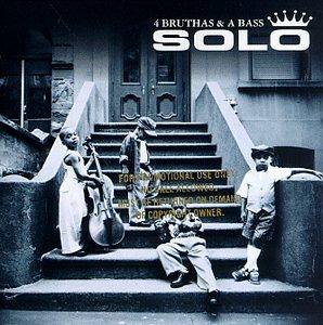 4-bruthas-a-bass