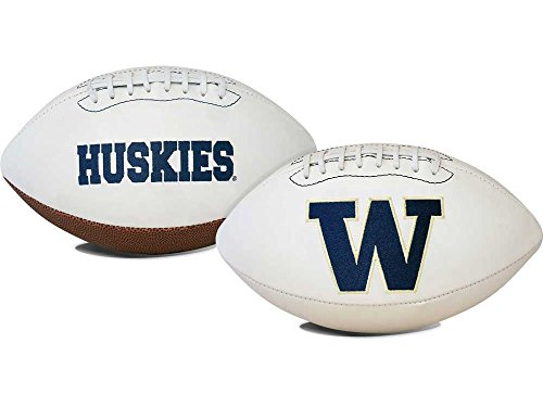 Ncaa Series Football College (Rawlings NCAA Signature Series College-Size Football)