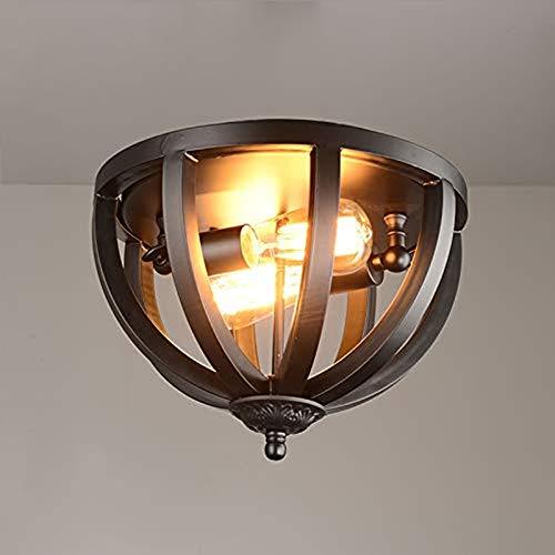(Ruanpu Ceiling Light 13