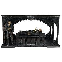 Alien Vs. Predator Deluxe Box Set: El nacimiento del híbrido