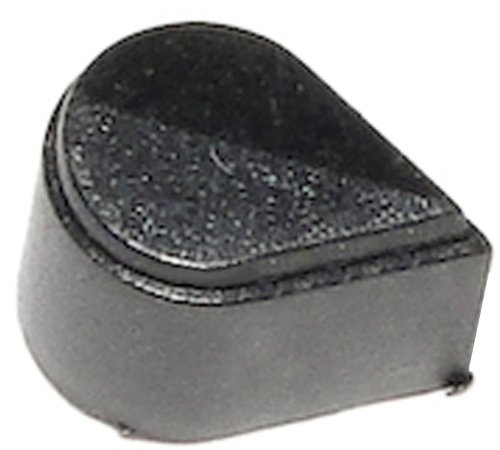 - Zodiac R0099900 Single Bar Knob Replacement for Select Zodiac Jandy Pool and Spa Heaters