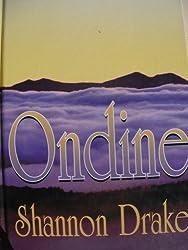 Ondine (Five Star Romance)