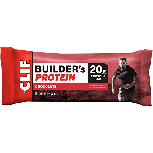 clif-builders-protein-bar-chocolate-24-ounce-bar-12-count