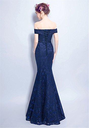 Kleid Schlauch Kleid Drasawee Drasawee Schlauch Schlauch Drasawee Damen Damen Damen Kleid Damen Kleid Schlauch Drasawee OpnCwqF